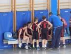 Jedna pobjeda i jedan poraz u Kiseljaku