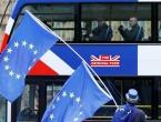 Velika Britanija izlazi iz EU-a 29. ožujka 2019.