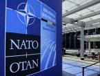 Peking optužuje NATO da pretjeruje s kineskom prijetnjom
