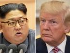 Trump: Sastanak s Kim Jong-unom 12. lipnja u Singapuru