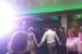 FOTO: Doček Nove godine u Motelu Rama