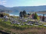 Mise po grobljima: Župa Rama-Šćit započinje vjerske aktivnosti u nedjelju