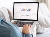 Google 'udara' na političke stranke i kandidate