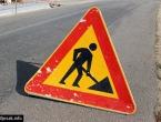 Stanje na cestama: Radovi otežavaju promet