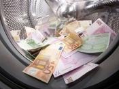Svjetske banke oprale goleme iznose novca