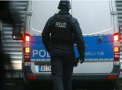 Pucnjava u Berlinu, povrijeđene četiri osobe