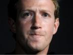 Facebook opet zabrljao: Privatni statusi milijuna korisnika javno objavljeni