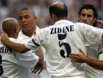 Roberto Carlos pomoćnik Zidanea u Real Madridu