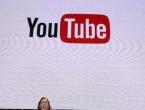 Veliki oglašivači ponovno bojkotiraju YouTube i Google