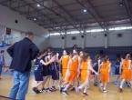 Košarkašice HŽKK 'Rama' porazom nastavile prvenstvo