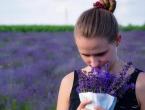 Znanost: Ovi mirisi osobu čine sretnijom