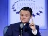 Osnivač Alibabe ponovno se pojavio u javnosti