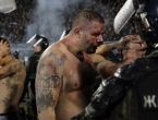 Srpska liječnica ponizila huligane koji su pritvoreni u zloglasnom zatvoru