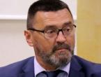 Koronavirus još nije došao u Hercegovinu, ali podržavam odluku o obustavi nastave