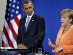 Obama se zahvalio Merkel, nada se da će se Trump suprotstaviti Rusiji