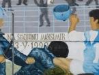 Prošlo je 29 godina od Bobanova ulaska u legendu: Bio je to trenutak u kojem je umrla Jugoslavija