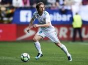 Modrić prihvatio nove uvjete i odlučio ostati u Realu