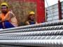 Sezonske poslove radi oko 80 tisuća radnika iz BiH