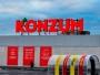 Mostar: Druga pljačka iste trgovine Konzuma u samo dva dana