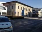 Busovača: Zaštitar u banci opljačkao umirovljenicu, prokockao njenih 1.500 KM