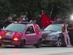 Turska službeno u recesiji! SAD ih uništio
