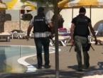 U Tunisu nema poginulih ni povrijeđenih državljana BiH