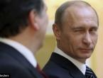 Putin ne nasjeda na provokacije, neće protjerati američke diplomate