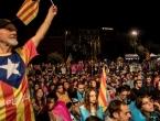 "Europska unija otpilila Kataloniju: ""Nećete u EU ni Schengen"""