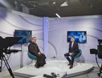 Otvoren Laudato TV centar Međugorje