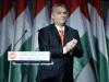 Orban kaže da bi Mađarska mogla nastaviti s anti-EU kampanjom
