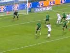 Afrički nogometaš nevjerojatnim golom oduševio i FIFA-u