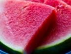 Kako odabrati dobru lubenicu?