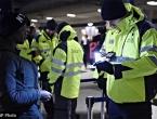 Švedska će deportirati oko 80.000 izbjeglica