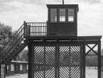 Starac optužen za 5.230 ubojstava u nacističkim logorima