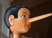 Facebook će i dalje dozvoljavati političarima da lažu u oglasima