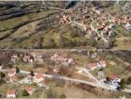 VIDEO: Rama iz zraka - Lapsunj i Šlimac