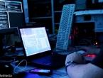 Ruski hakeri putem mobitela krali novac od klijenata domaće banke