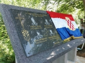 NAJAVA: Misa na Pomenu, 26. obljetnica stradanja hrvatskih branitelja