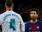 Maradona opleo po Messiju i Argentini, a Sergio Ramos mu uzvratio