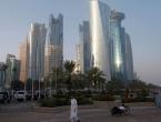 Saudijska Arabija će građanima dati 13 milijardi dolara da prebrode uvođenje PDV