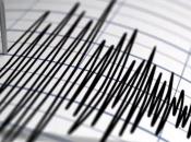 Jak potres u okolici Sarajeva
