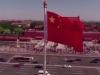 Kina proglasila kraj epidemije COVID-19!