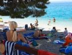 Ugostitelji u Hrvatskoj sve zadovoljniji: Trenutna situacija je obećavajuća