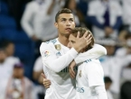 Ronaldo napokon progovorio o izboru Modrića
