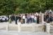 FOTO: Obilježena 28. obljetnica stradanja Hrvata na Hudutskom