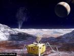 Ljudi se spremaju za život na Jupiterovom mjesecu