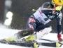 Kostelić četvrti u prvom slalomu sezone
