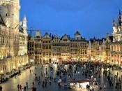 Počinje li novi lockdown!? Nakon Pariza i Bruxelles zatvara barove i kafiće