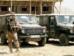 Njemačka povukla svoje zadnje vojnike iz Afganistana