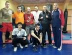 Damir Beljo: Pobjeda u Berlinu donosi mi priliku da se borim za prvaka svijeta